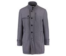 "Kurzmantel ""Shdzürich Wool Jacket BP"""