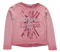 Mädchen Shirt Clementine Jr. verfügbar in Größe 164