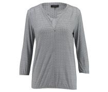 Damen Shirt Dreiviertelarm verfügbar in Größe XSXL