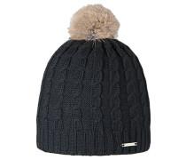 Damen Mütze / Strickmütze Emily Beanie