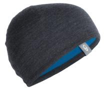 Herren Mütze Pocket Hat
