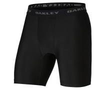 Herren Kompressionsshorts Switch Blade Compression Short Gr. SXL