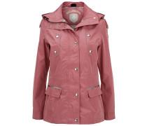 Damen Jacke St. Etienne, pink