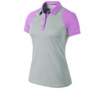 Damen Tennisshirt Sphere S/S Polo