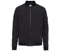 Herren Blouson Technical Flight Jacket