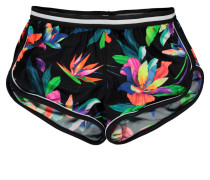 Girls Bade-Shorts Boardie Tropical Gr. 128
