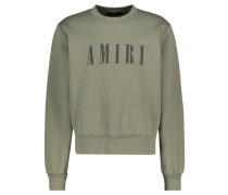 """Sweatshirt """"Core Logo"""""""