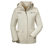 Damen Winterjacke Carrie II DJ
