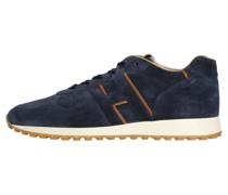 "Sneaker ""H383"""