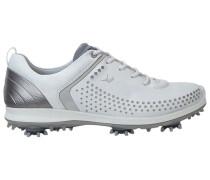 Damen Golfschuhe Biom G2