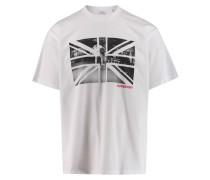 """T-Shirt """"Howlett"""""""