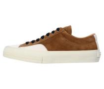 Herren Sneakers, braun