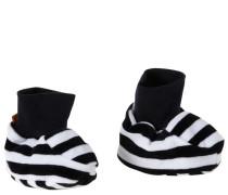 Mädchen und Jungen Socken Nicki Ringel