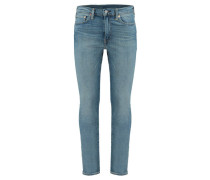 """Herren Jeans """"510 Skinny"""", stoned blue"""