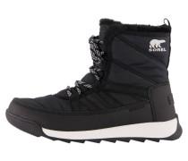 """Schuhe """"Whitney II"""""""