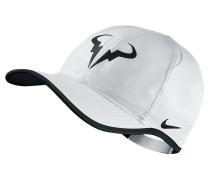 Herren Tenniskappe Rafa Featherlight Cap