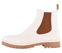 Boots TABITA RAIN BOOTIE