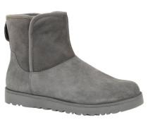 Damen Boots Cory, Grau