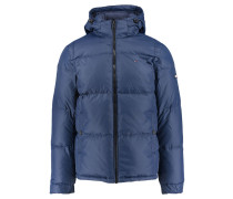 Herren Daunenjacke Basic Down Jacket 15