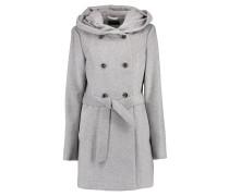 Damen Mantel Elisie