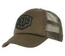 """Cap """"Felt Shield Trucker"""""""