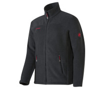 Herren Fleecejacke Innominata Advanced ML Jacket