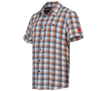 Herren Wanderhemd / Funktionshemd Belluno Shirt