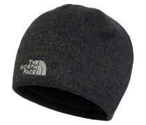 Herren Mütze / Strickmütze Jim Beanie