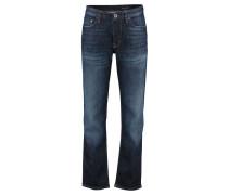 Herren Jeans Jörne Regular Fit verfügbar in Größe 32/32