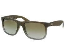 Herren Sonnenbrille Justin