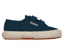 Mädchen und Jungen Sneakers JVEL CLASSIC, Blau