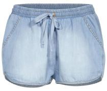 Damen Shorts Gr. 4042