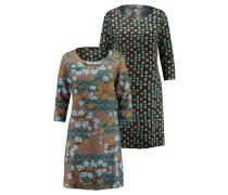 Damen Wende-Kleid verfügbar in Größe 4636