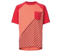 Kinder T-Shirt Grody Shirt III Gr. SMLXS