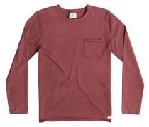 Herren Sweatshirt Astley Sweater