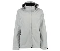 Damen Wanderjacke Salinas Ladies Jacket Gr. 5046