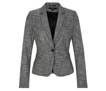 Damen Businessblazer, druck 1