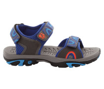 Boys Outdoor-Sandalen Lakewood