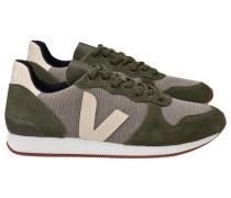 """Herren Sneakers """"Holiday-LT"""", grau"""