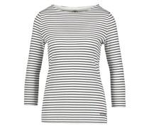 """Shirt """"Louna"""" 3/4-Arm"""