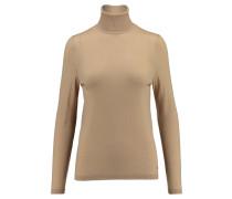 Damen Pullover Gr. 463842