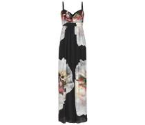 Damen Kleid Gr. 4240