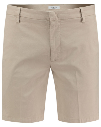 "Shorts ""Manheim"""