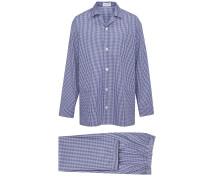 Herren Pyjama Marco verfügbar in Größe 102