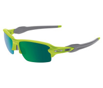 Herren Sportbrille / Sonnenbrille Flak 2.0