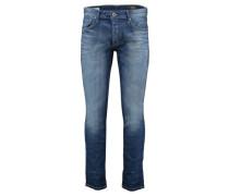 "Herren Jeans ""Tim Original JOS919"" Slim Fit, blue"