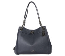 Damen Shopper, marine
