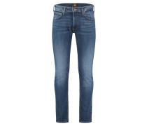 "Jeans ""Luke"" Slim Tapered"
