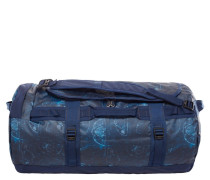 Reisetasche Base Camp Duffel Bag M