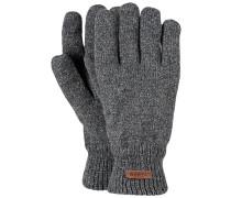 Herren Handschuhe / Fingerhandschuhe Haakon Gloves Gr. M